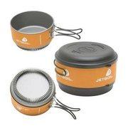Jetboil 1.5L Cooking Pot