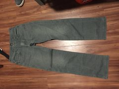 Prana 30 in waist, gusseted crotch