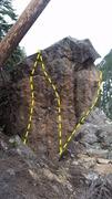 345 Boulder.