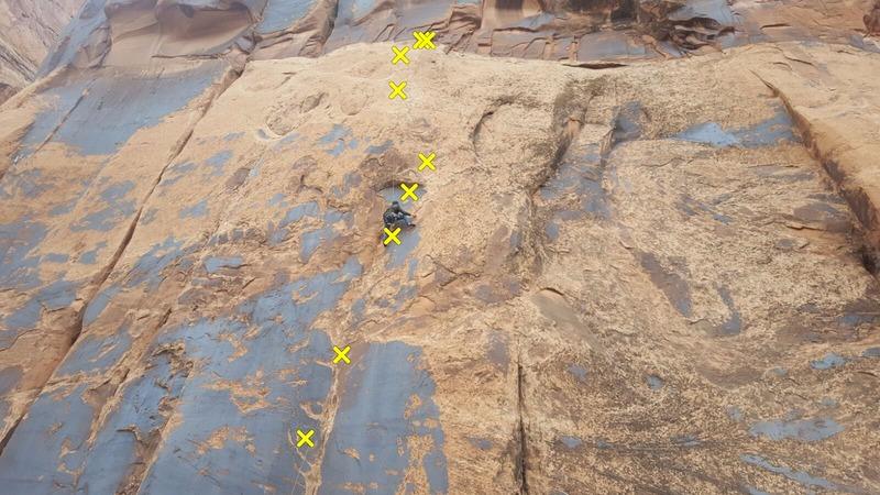 Big sky mud flaps