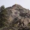 On Point topo