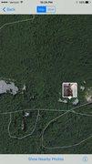 Rock Climbing Photo: Location. GPS in Description.