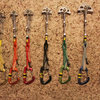 Metolius Cams for Sale