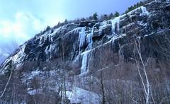 Rock Climbing Photo: 2/8/17