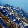 Image Source : http://www.viktorianz.com/sikkim-road-trip-package