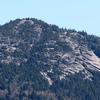Summit Slabs