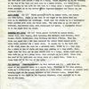 Lee Davis' East Slabs guide 2