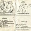 Box Canyon guide 3
