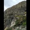 Alotta Rock