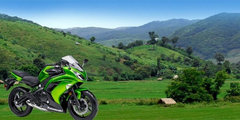 Image Source : http://www.viktorianz.com/motorcycle-tours-thailand