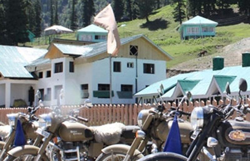 Image source : http://www.viktorianz.com/himalayan-motorcycle-tours