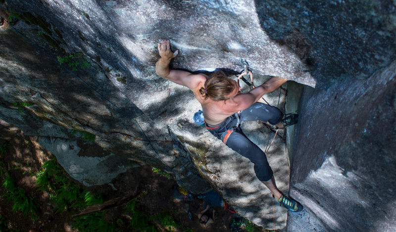 Crux.