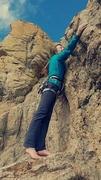 Rock Climbing Photo: Arizona