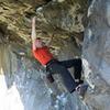 Alec hangs on a little bit longer... almost done