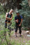 Rock Climbing Photo: Maple Canyon - 2017