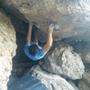 Pulling on holds