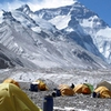 Mt Everest Base Camp Trek : http://www.viktorianz.com/mt-everest-base-camp-trek-himalayas