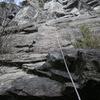 Backcountry Brawl