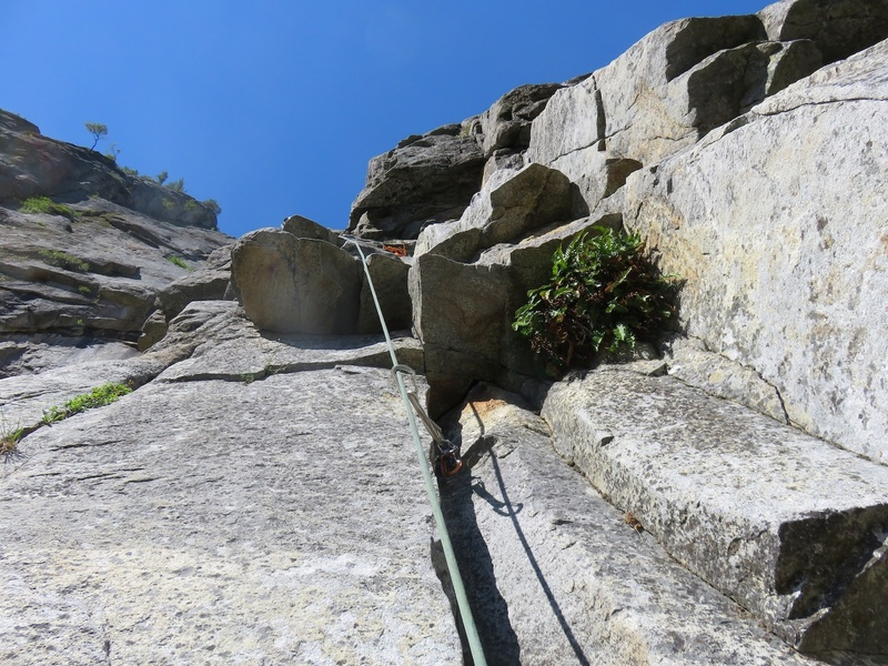 10a variation on Pitch 1.
