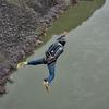 fun jump