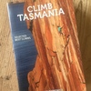 This is the guidebook to get. Outlining all the major Tasmanian areas and highlighting tons of three-star climbs as well as more in depth coverage of the more stacked cliffs, it will provide you all the info you need for a successful trip. It even includes suggested itineraries for a logical way to spend two weeks, or a month, or more. This guide, along with The Sarvo (Tassie's version of the Mountain Project app) is completely adequate for local or visiting climbers alike. Get it!