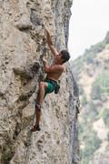Rock Climbing Photo: Hardware