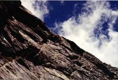 P2 of Unoriginal Route, more goodness <br />Summer 1992