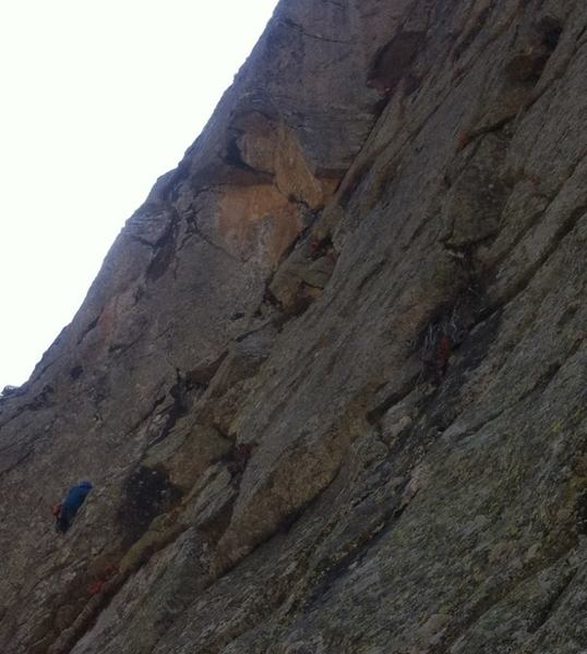 'Bananagrams ' fourth pitch  5.10