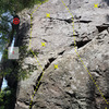 1. Closed Project 5.12