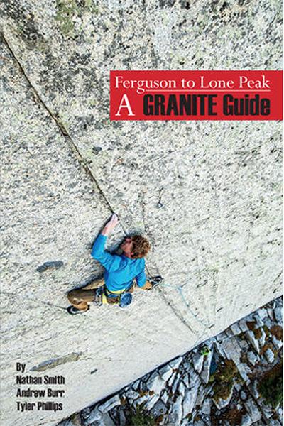 Granite Guide