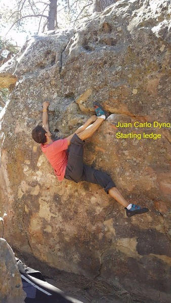 Mammoth of Wrath V0
