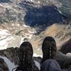 Summit view 7-29-2017