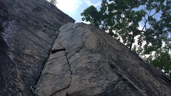 2nd pitch dihedral. So fun!
