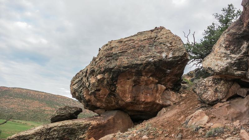 Acme Stone.