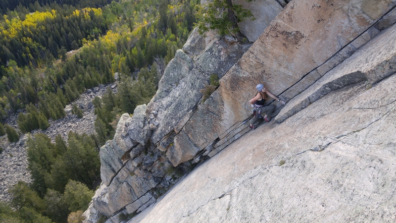 The second pitch. So ding, dang fun.
