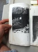 "Rock Climbing Photo: Jim Thurmond working ""Dangerously Hard"" ..."