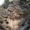 Sisyphus topo