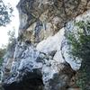 Cavern #2