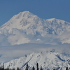 Denali , Alaska