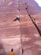 longs canyon