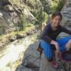 cleer creek