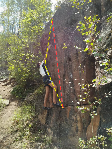 Tower of Terror V6,
