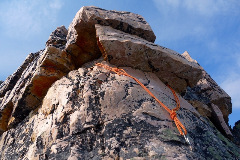 The fixed rap anchor at the top of the 5.3 section.