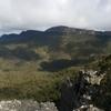 Mt Rosea