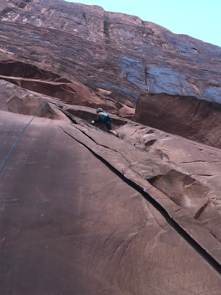 moab '17