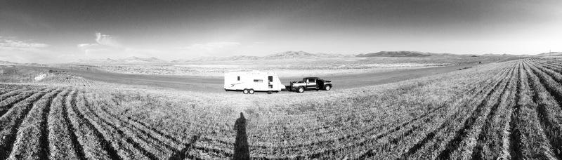 Elko Nevada!