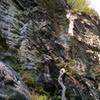 Such a fun climb!