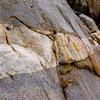 High Sierra BC Monolithic Dikes!!