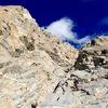 Sea of BC Granite!!