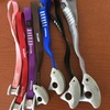 Tricams reslung by mtn tools<br> .5-3.5